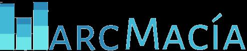marc macia logo