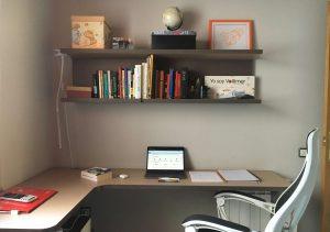 escritorio marc macia